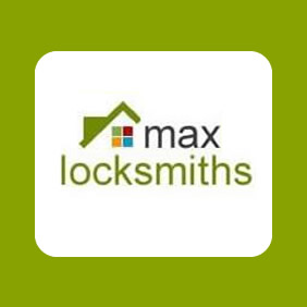 Arkley locksmith